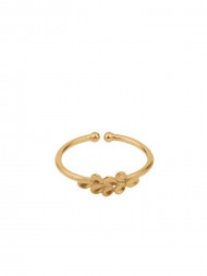 Pernille Corydon / Forest ring r-242 gold