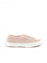 SUPERGA / 2750-cotu classic sneaker pink skin