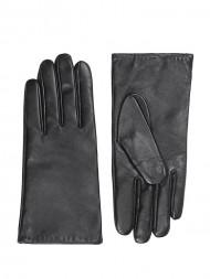 FJÄLLRÄVEN / Polette glove 8168 black