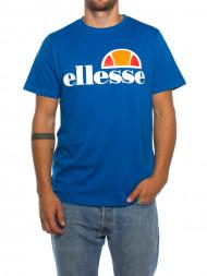 ellesse / Prado t-shirt sky