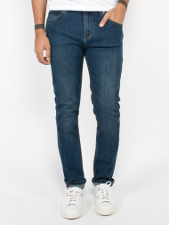 CHEAP MONDAY / Tight jeans pure blue
