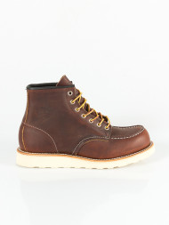 RED WING SHOES / Classic boots briar pit stop