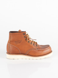 WOLVERINE / Classic boots original brown