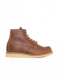 RED WING SHOES / Rover boots 2950 copper rough