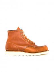 ROCKAMORA / Classic boots original brown