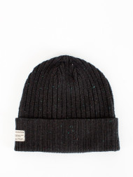 SELECTED HOMME / 9187 beanie black
