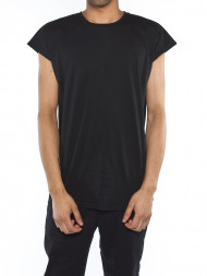 ROCKAMORA / Pilar t-shirt 100 black