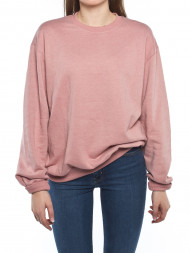 minimum / Porto sweatshirt rose
