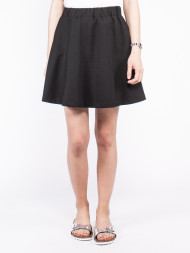 SisterS point / Aoife skirt black