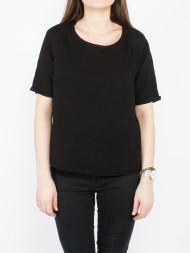 minimum / Asta t-shirt black
