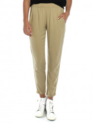 CHEAP MONDAY / Astrid pants beige