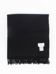 ROCKAMORA / Dibo scarf black