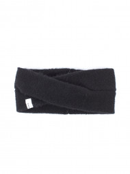 Polo Ralph Lauren / Evi headband black
