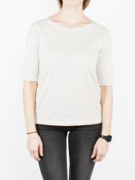 mbym / Jaden t-shirt dusty grey