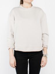 adidas / Maggi sweatshirt dusty grey