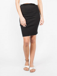 ROCKAMORA / Joy skirt black