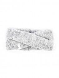ROCKAMORA / Evi headband grey