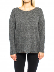 UGG / Mille knit pullover antra