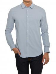 Kleinigkeit / Liam nx shirt blue fog