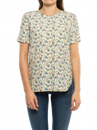 WOOD WOOD / Herbie blouse blossom