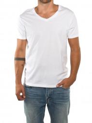 SAMSØE & SAMSØE / Marian t-shirt white