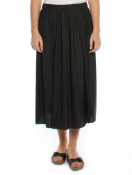 NA-KD / Nadia skirt black
