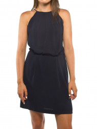 American Vintage / Willow dress short total eclipse