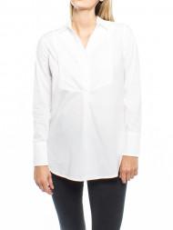 SAMSØE & SAMSØE / Marcy blouse white