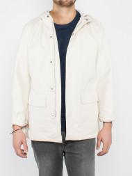 RAINS / SHhnew blake jacket durtle dove