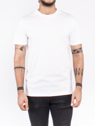 SELECTED HOMME / SHdtheperfect t-shirt bright white