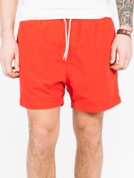 SELECTED HOMME / SHhclassic swim short true red