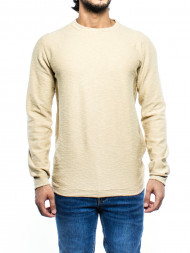SELECTED HOMME / SHhkenneth pullover starfish