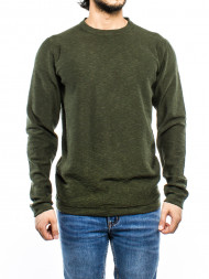 SELECTED HOMME / SHhkenneth pullover rosin