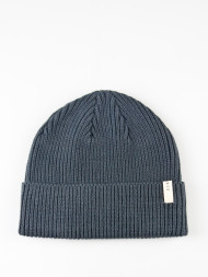 SELECTED HOMME / SHian beanie grey