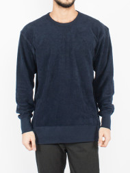 SELECTED HOMME / SHxfrotte sweatshirt outer space
