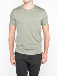 REVOLUTION / SHdbrook t-shirt shadow