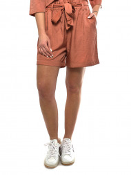 NATIVE YOUTH / The emily shorts peach