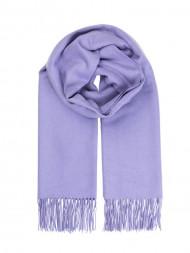 mbym / Stacy sid scarf violet