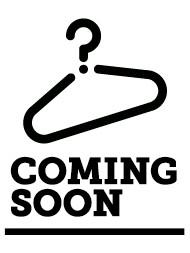 STAPLE / Logo t-shirt black