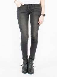 CHEAP MONDAY / Line 8 super skinny jeans steel