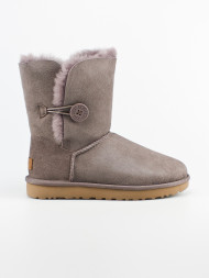 UGG / Bailey button boots stormy grey