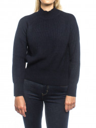 mbym / Staley t-n pullover dk saphire