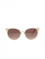 SANDQVIST / Armada sunglasses beige