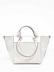 CALVIN KLEIN / Le large tote bag surplus