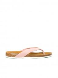 Scholl / Tist sandals light pink