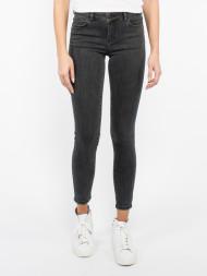 Un jean / Skinny paris jeans grey