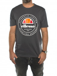 ellesse / Vettorio t-shirt grey