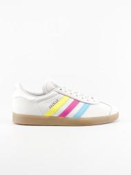 new balance / Gazelle sneaker vintage white