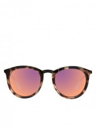 SUPERGA / No smirking sunglasses volcanic tort