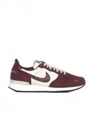 adidas / Air vortex sneaker burgundy